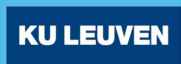 Avivia KU Leuven collabration