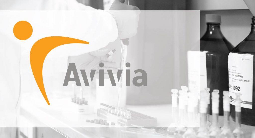 Avivia Services