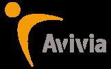 Avivia Logo